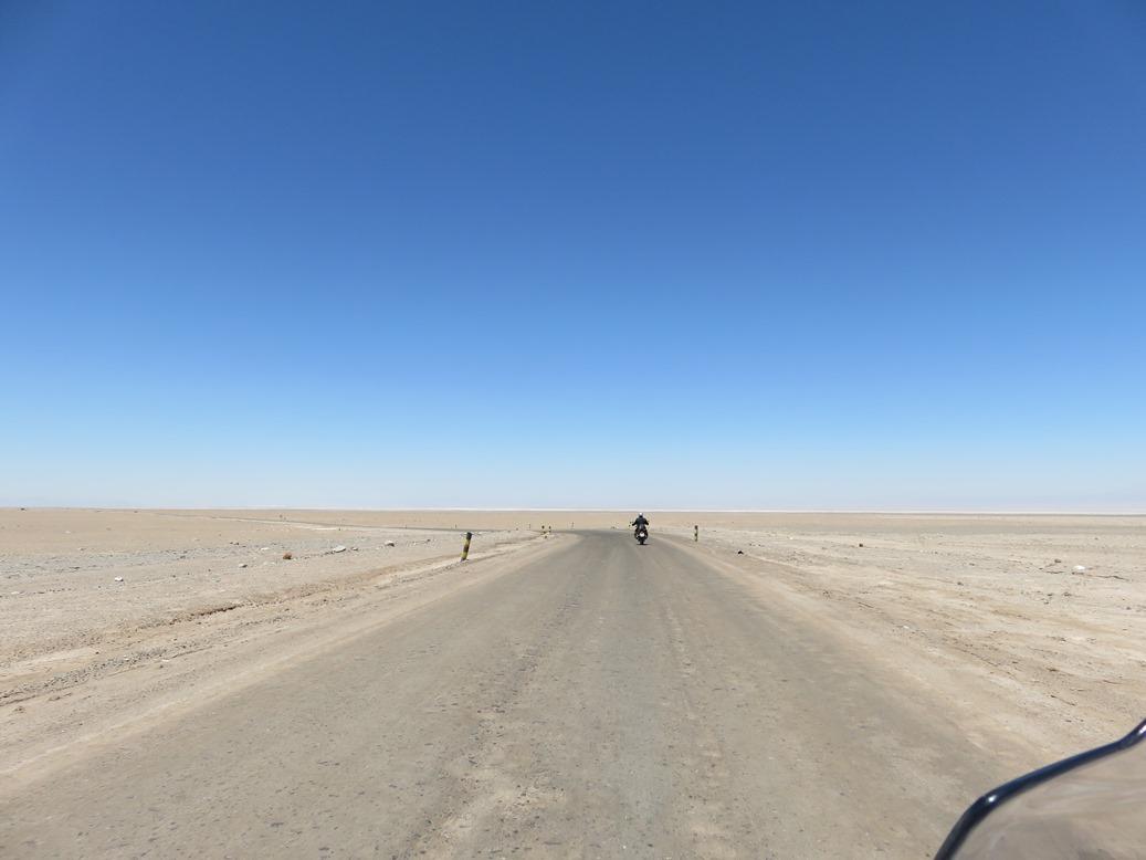 Salar de Atacama1