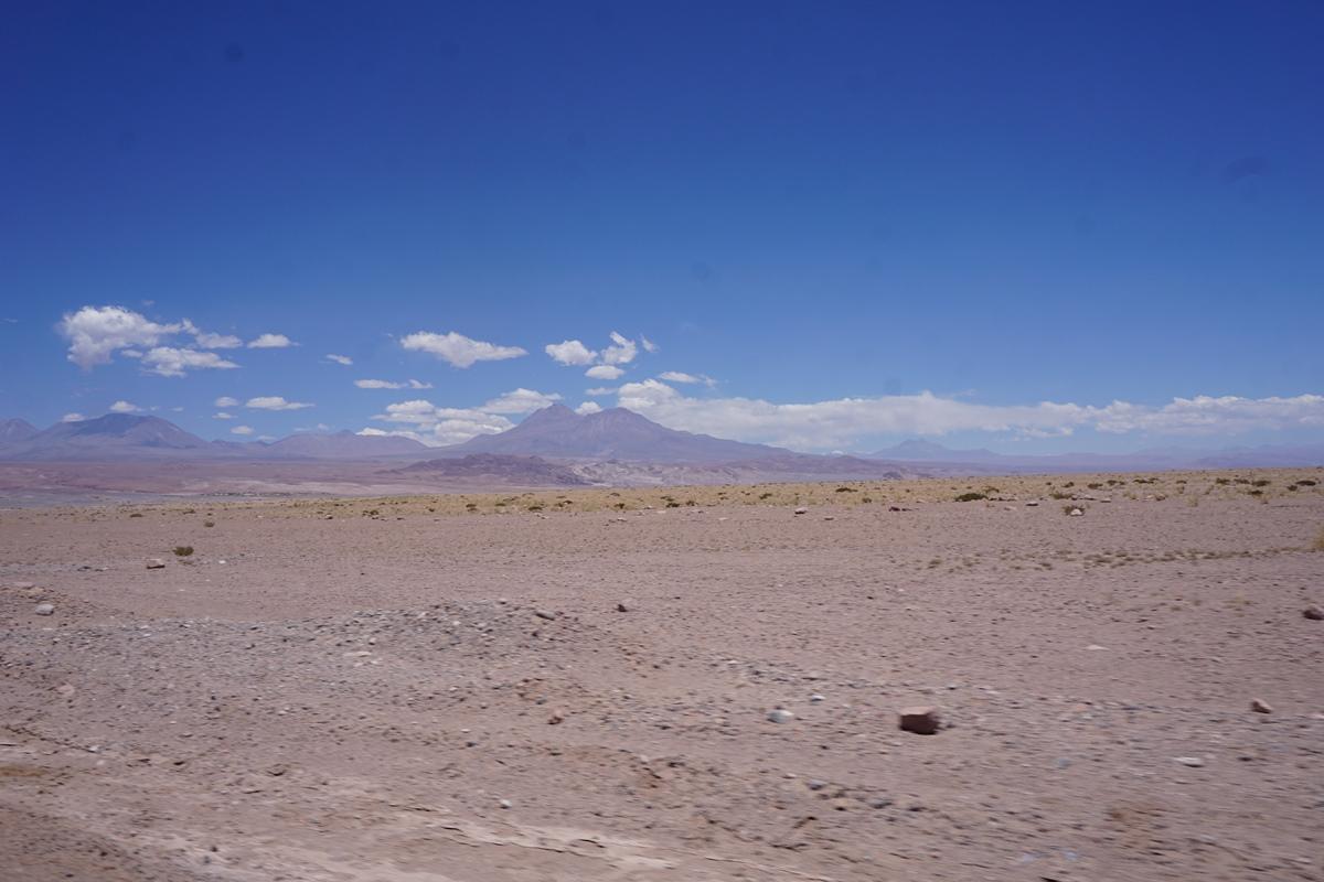 Salar de Atacama10