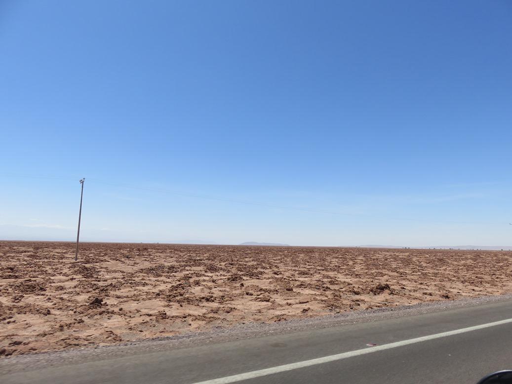 SanPedro de Atacama1