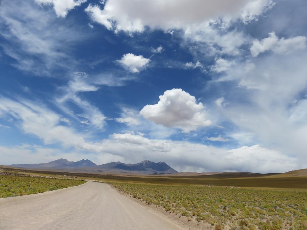 SanPedro de Atacama11