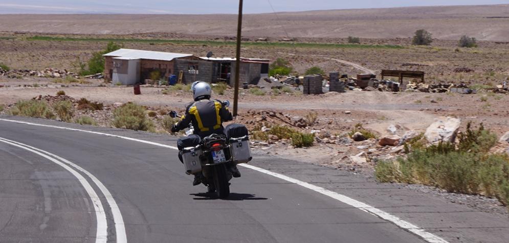 SanPedro de Atacama12