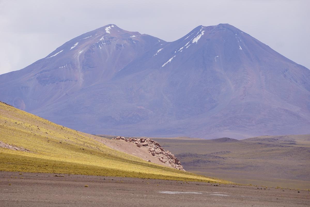 SanPedro de Atacama14