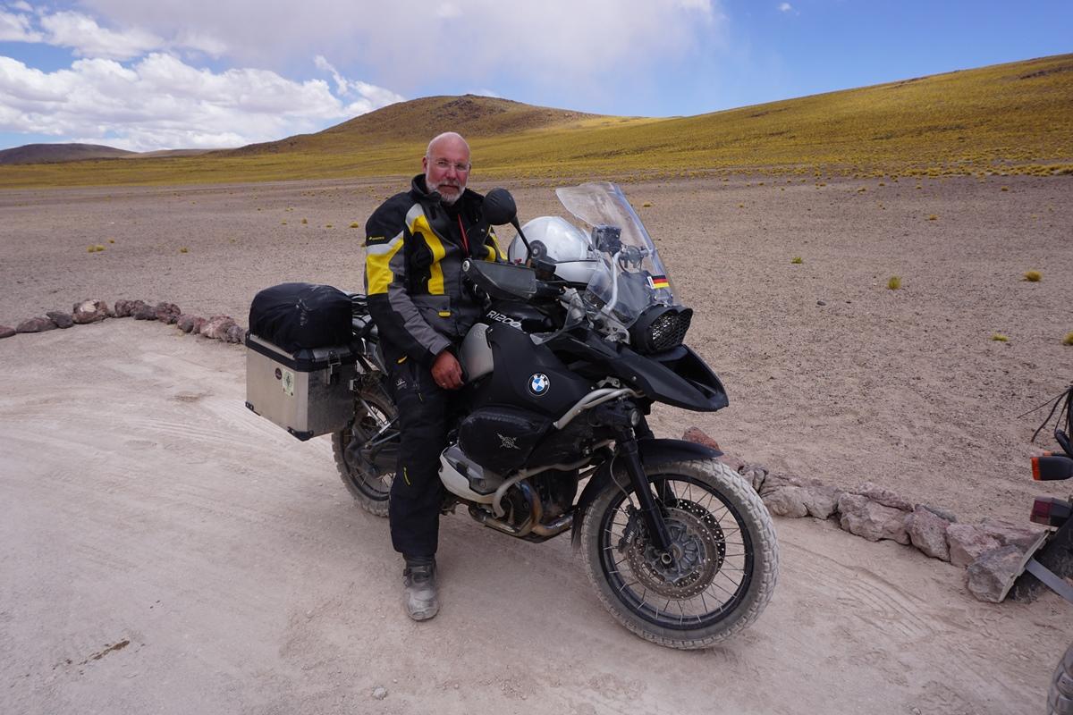 SanPedro de Atacama15