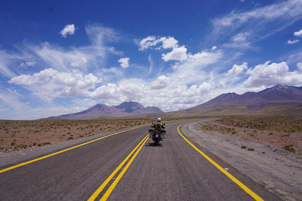 SanPedro de Atacama17