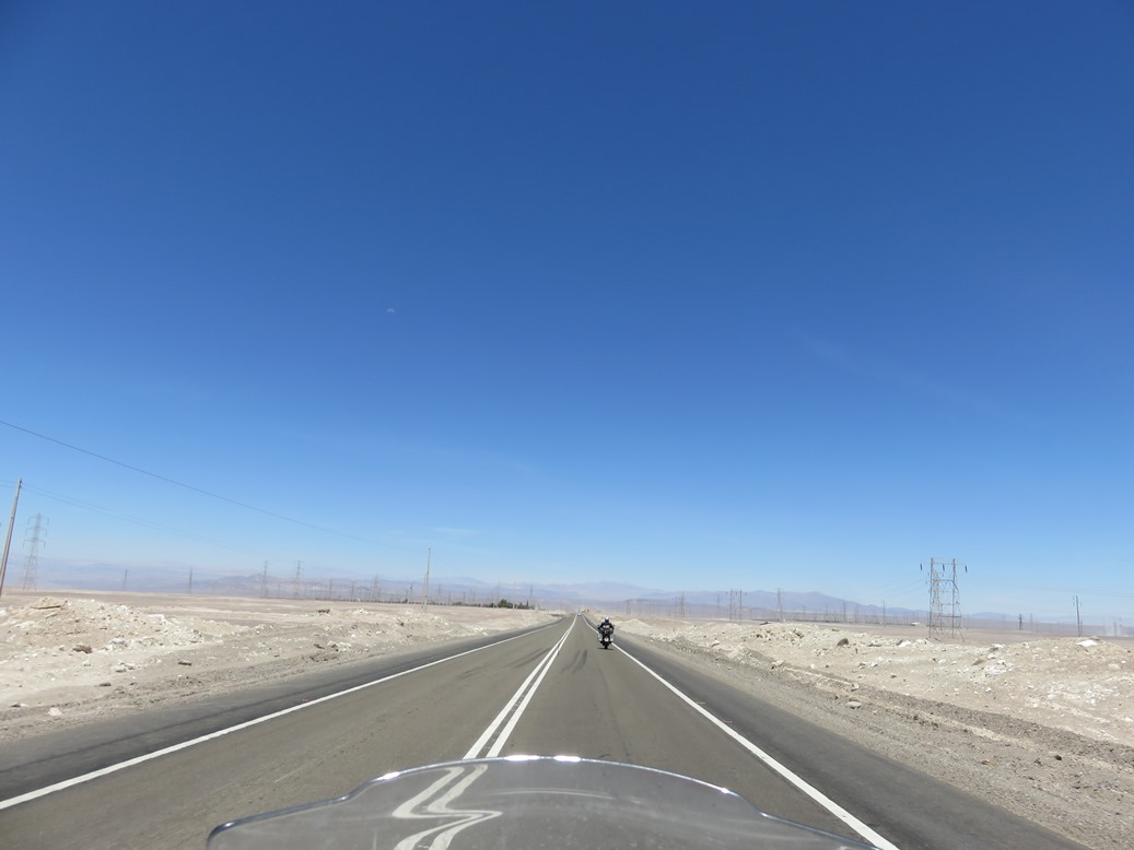 SanPedro de Atacama2