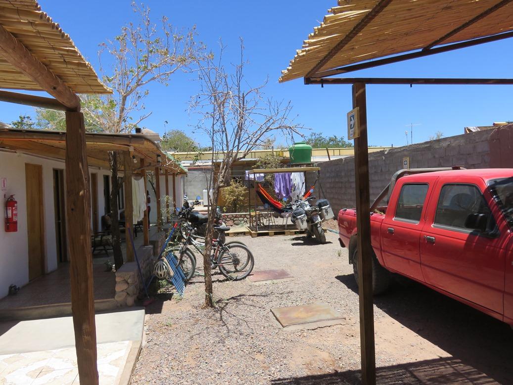SanPedro de Atacama3