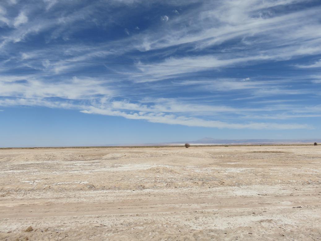 SanPedro de Atacama4