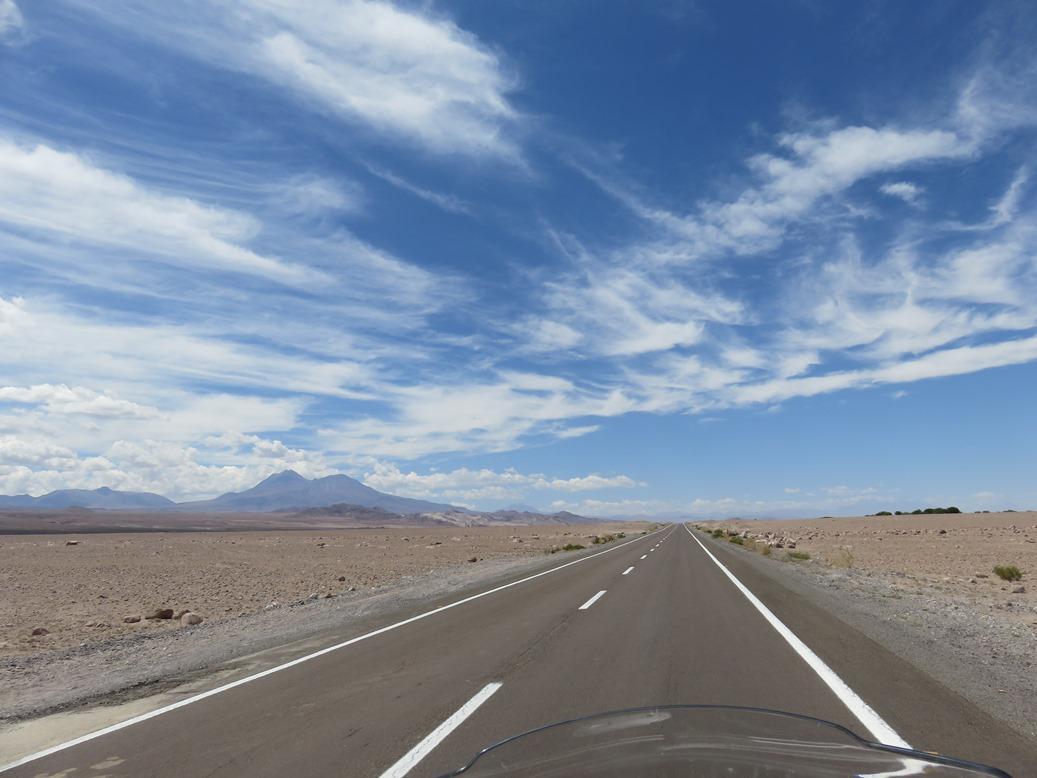 SanPedro de Atacama5