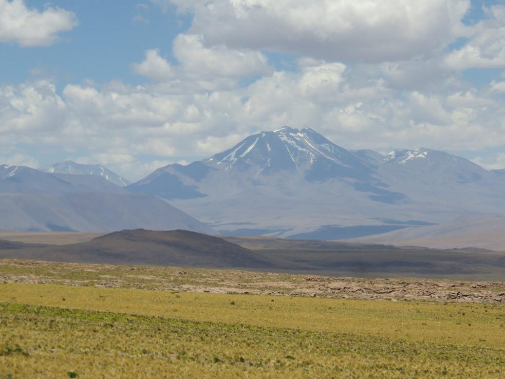 SanPedro de Atacama6