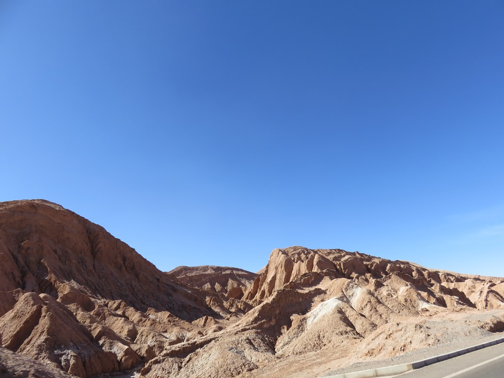 SanPedro de Atacama7