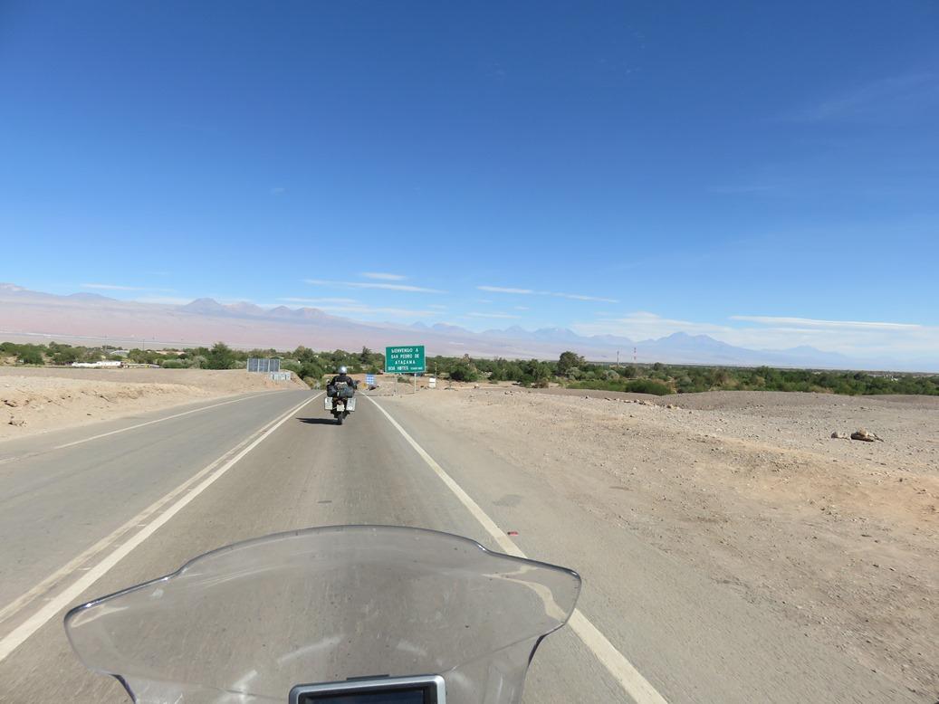 SanPedro de Atacama8